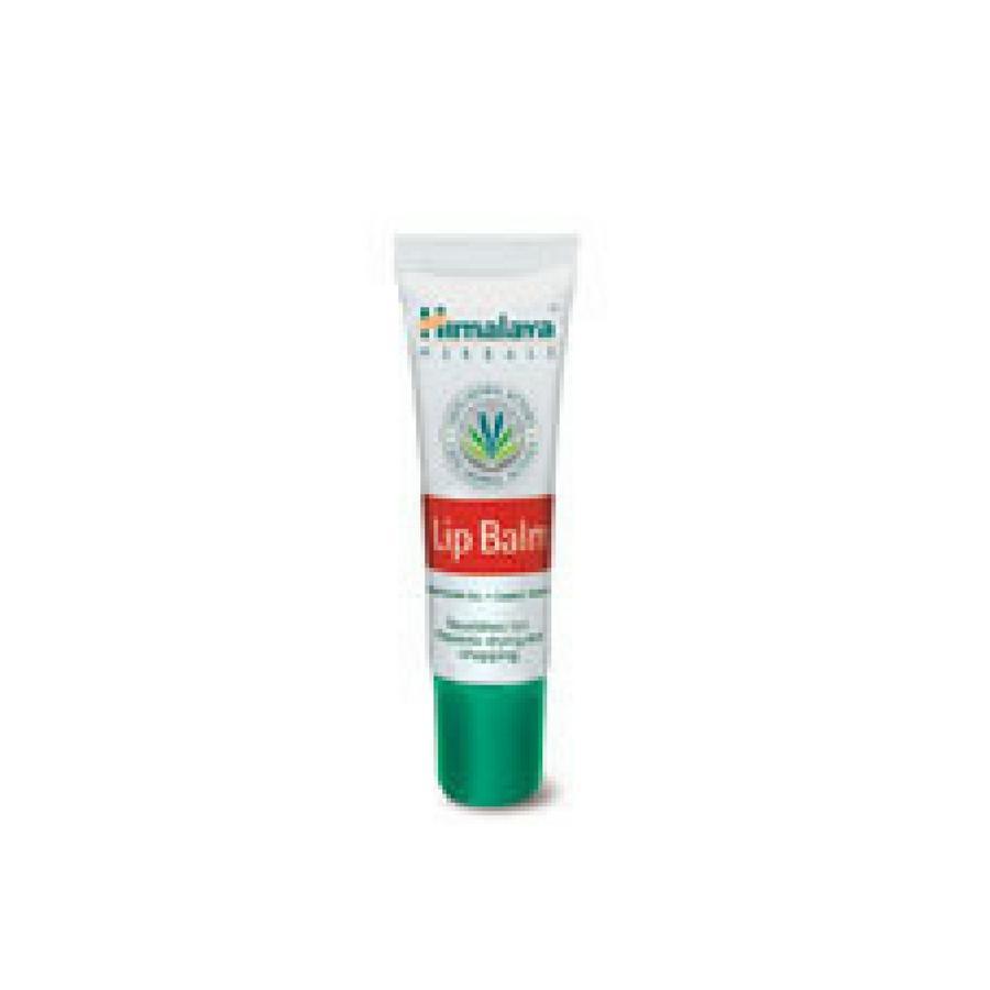 Lip Care combo set (Lip balm 10gm*1, Strawberry shine lip care 4.5gm*1, Rich Cocoa Butter lip care 4.5gm*1)