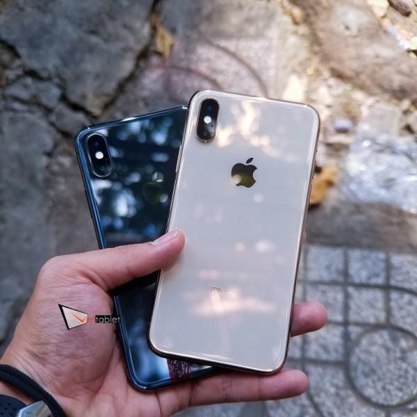 [MUA 5 TẶNG 1] DÁN LƯNG IPHONE Dán PPF Trong cầu vồng chống va đập tự phục hồi vết xước Full Lưng - Viền - Camera Dành Cho Iphone 6/7/8 PLUS /X/Xs/Xr/XsMax/11/11 pro/11 pro max