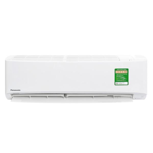 Máy lạnh Panasonic Inverter CU/CS-XU12UKH-8 Cao cấp