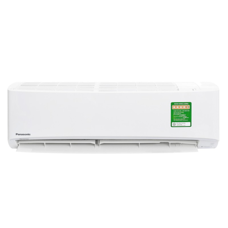 Máy lạnh Panasonic Inverter 1.0 HP CU/CS-WPU9WKH-8M Model 2021