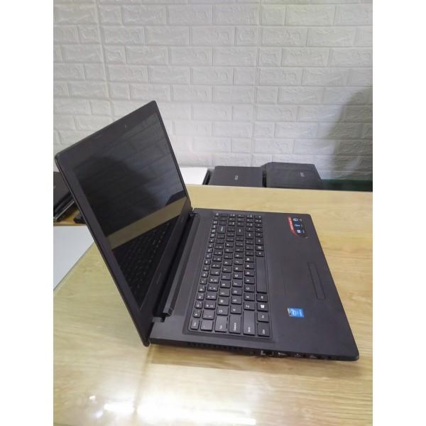 Bảng giá Laptop cũ Lenovo 100-15IBD - Core i thế hệ 5, hỗ trợ chơi game đồ họa Phong Vũ