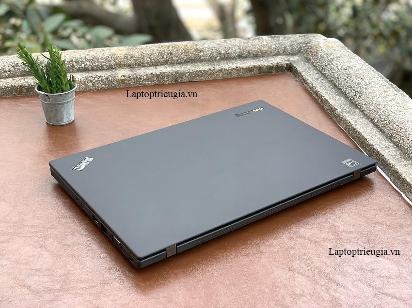 Laptop Thinkpad T440 Intel Core I7 4500u, Ram 8Gb, Ổ Cứng 240Gb, Màn Hình 14 inch Full HD