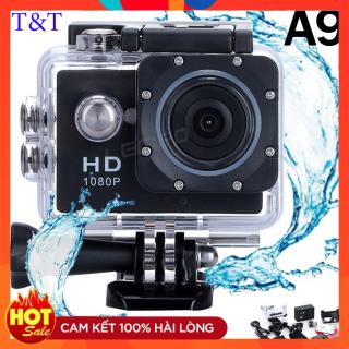 [CỰC HOT] Camera hành trình với nhiều chế độ quay phim, chụp hình, hình ảnh sắc nét,camera quay phim, thumbnail