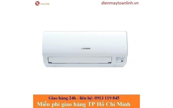Máy lạnh Mitsubishi Heavy SRK10YXP-W5 1.0 HP Inverter - Chính Hãng