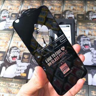 Kính Cường Lực Iphone KINGKONG 9D Chính Hãng WK DEGISN Dành Cho Iphone thumbnail