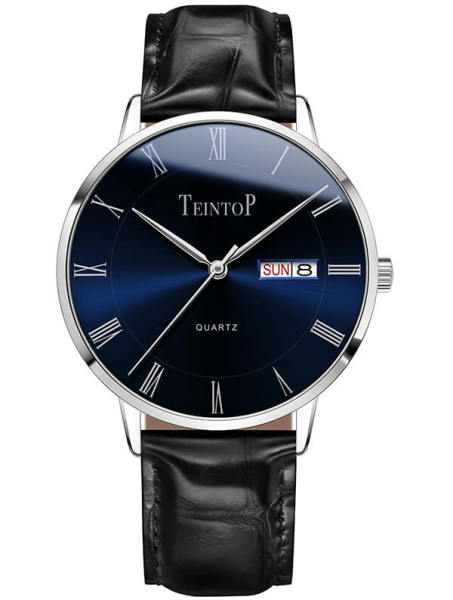 Đồng hồ nam Teintop T7016-4