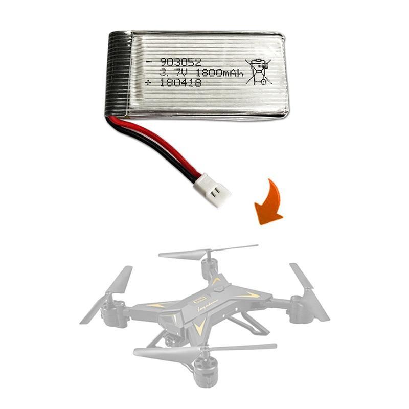Pin Flycam Hỗ Trợ Giờ Bay Lên đến 20phút Giá Siêu Rẻ Đang Trong Dịp Khuyến Mãi