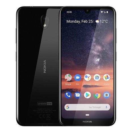Điện thoại Nokia 3.2 32GB