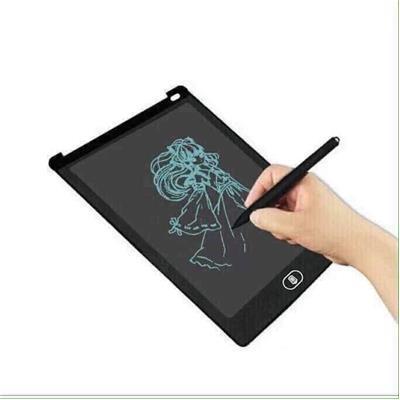 Mua Bảng vẽ LCD
