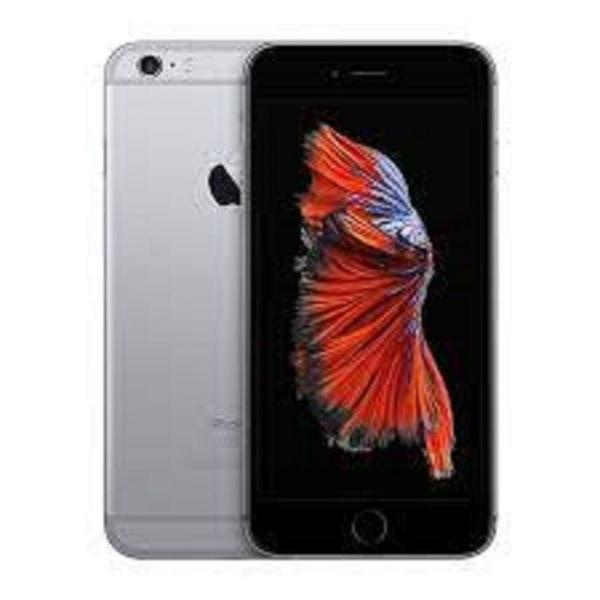 [ SALE - RẺ HỦY DIỆT ] điện Thoại Iphone6S 32G  QUỐC TẾ - Chính Hãng