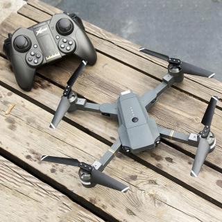 Máy bay trực thăng điều khiển từ xa, máy bay điều khiển từ xa có camera, máy bay điều khiển từ xa giá rẻ, Máy bay điều khiển từ xa XT-1 kết nối Wifi quay phim chụp ảnh Full HD 720P , Hàng cực chất-giá hấp dẫn-sale ngất ngây thumbnail