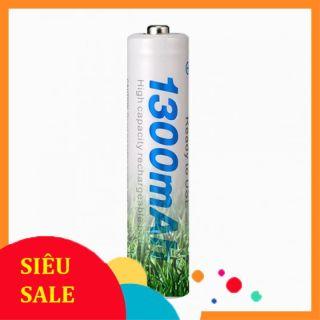 SIÊU SALE 8 viên Pin lithium AAA 1300 mah chính hãng BESTON thumbnail