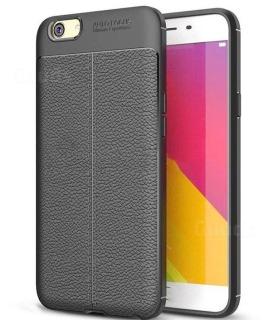 Ốp Lưng Auto Focus cho điện thoại Oppo F1S F1 Plus F3 F3 Plus F5 F9 R7 thumbnail