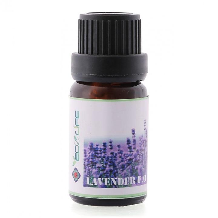 Mua Mùi oải hương tự nhiên làm xà phòng MP - Lavender fragrance oil