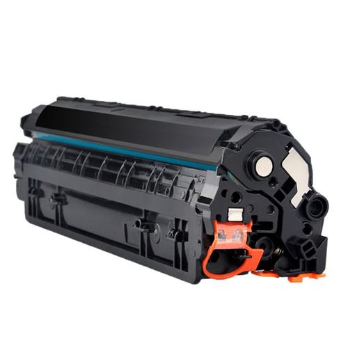 Hôp mực 85A/ Canon 325 cho máy in HP-P1102 P1102w M1212NF M1132 canon lbp 6030 6030w 6000 mf 3010.