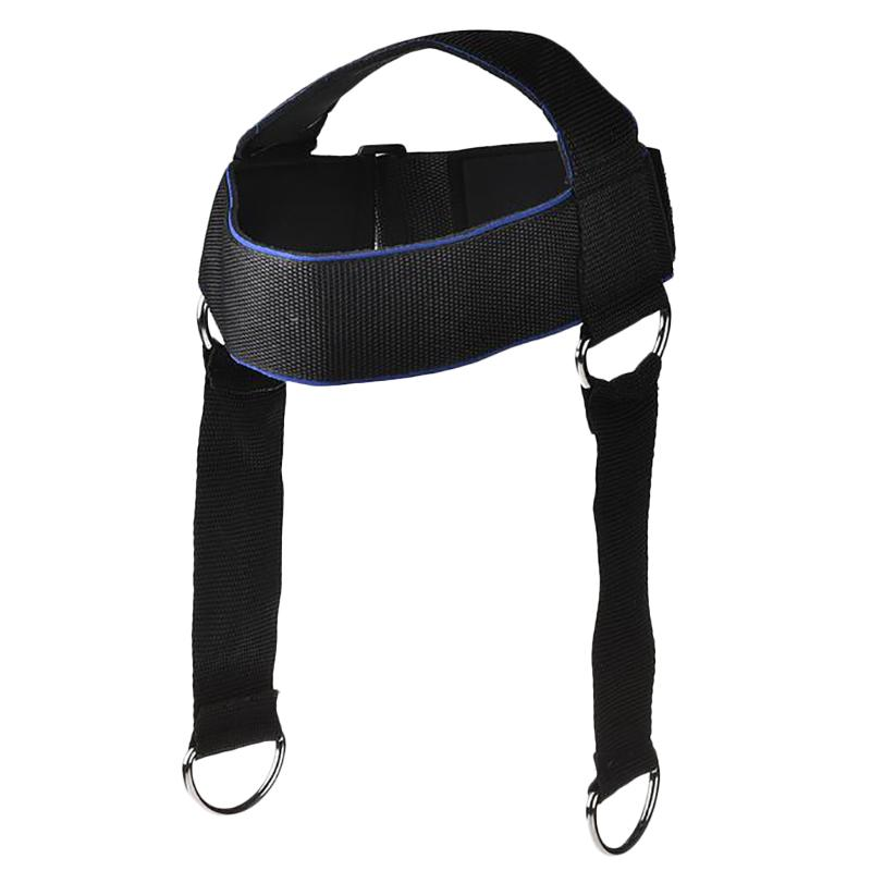Bảng giá Head Neck Training Neck Exercise Weight Strength Practice Strap for Neck Training