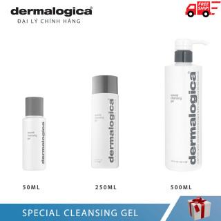 Sữa rửa mặt Dermalogica Special Cleansing Gel thumbnail