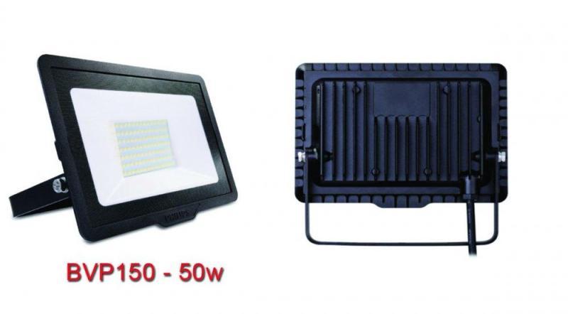 Đèn pha LED PHILIPS BVP150 công suất 20w