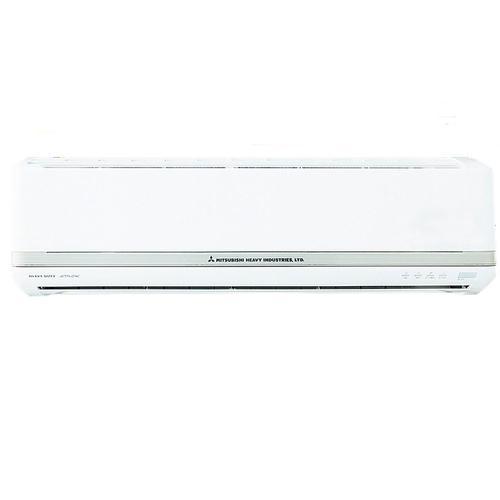 Bảng giá Máy lạnh Mitsubishi Heavy 2.5 HP SRK24CS-S5