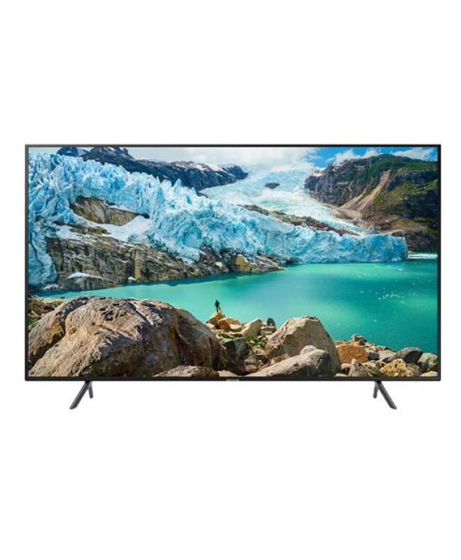 Bảng giá Smart Tivi Samsung 4K UHD 43 Inch 43RU7100