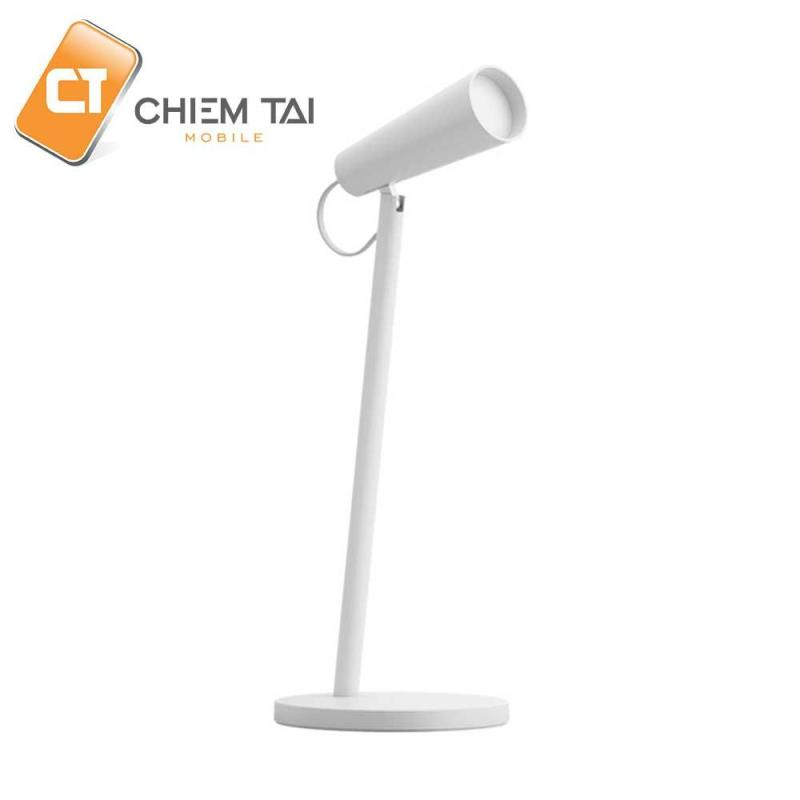 Đèn LED để bàn bảo vệ mắt Xiaomi Mijia MJTD03YL 2000mAh