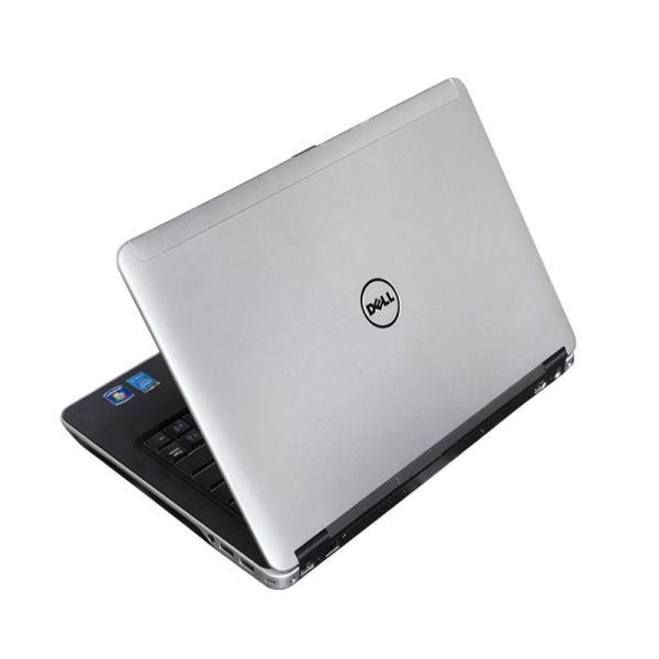 Bảng giá Laptop Dell E6440 Core i5 4300U 4Gb SSD 128Gb 14 HD Phong Vũ