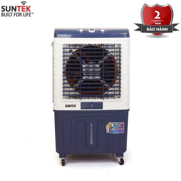Bảng giá Quạt điều hòa– Máy làm mát không khí công suất cao SUNTEK H-760