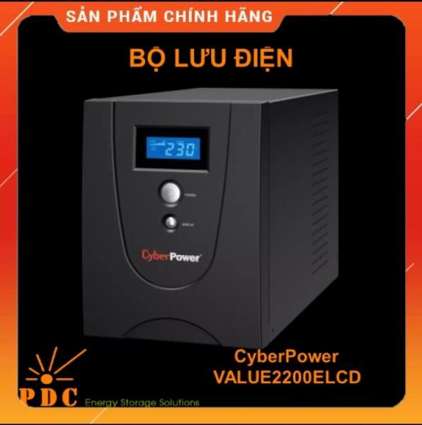 Bảng giá Bộ lưu điện Phong Vũ