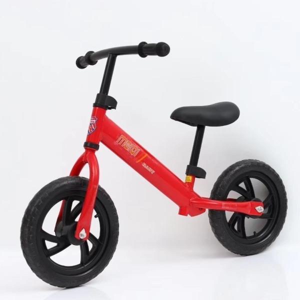 Phân phối xe chòi chân cho bé- xe chòi chân - quà tặng cho bé 2-6 tuổi - loại mới trắc chắn -xe thăng bằng cho bé - xe chòi chân - chòi chân - thăng bằng