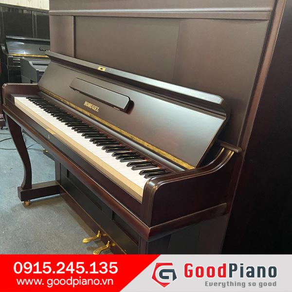 Đàn Piano Horugel