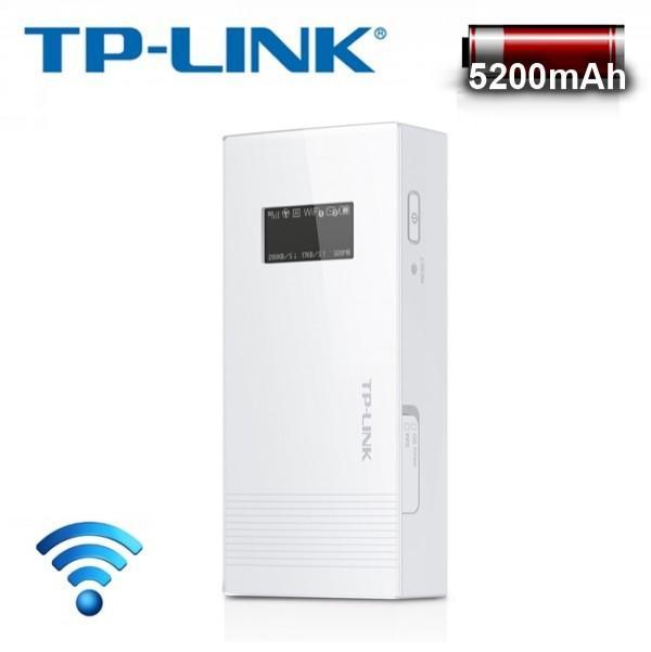 Giá Bộ phát wifi từ sim 3G M5360