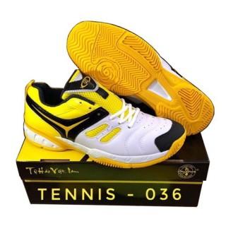 Giày Tennis - TN036V thumbnail
