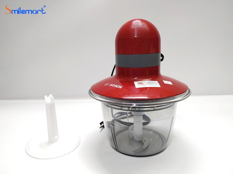 Máy Xay Thịt Bosch MMR08R2