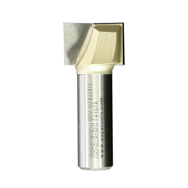 ARDEN - Mũi dao CNC lấy nền D20mm