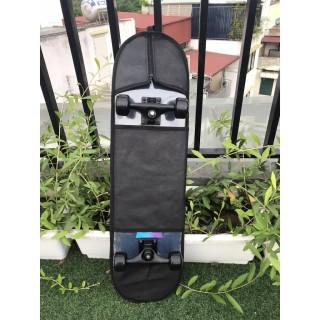 Túi Đựng Ván Trượt Skateboard Chuyên Dụng Balo Ván trượt Skate thumbnail
