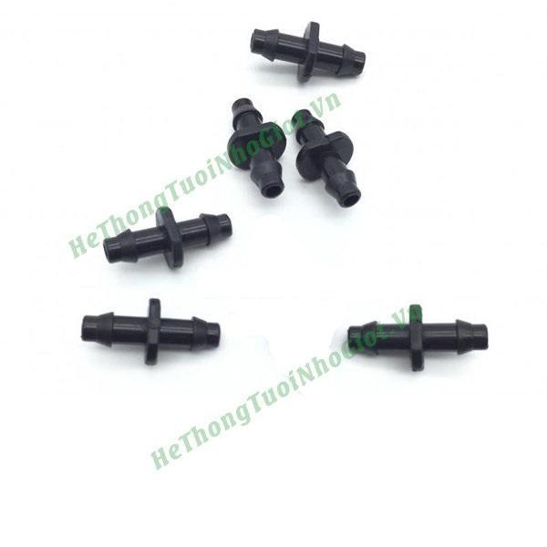 Khởi thủy nối ống 6mm với ống LDPE - 50 cái