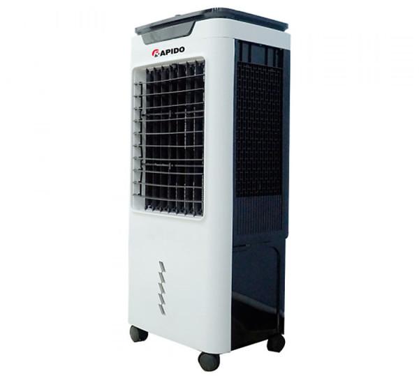 Quạt điều hòa không khí Rapido 6000M,hàng chính hãng,Bảo hành 12 tháng