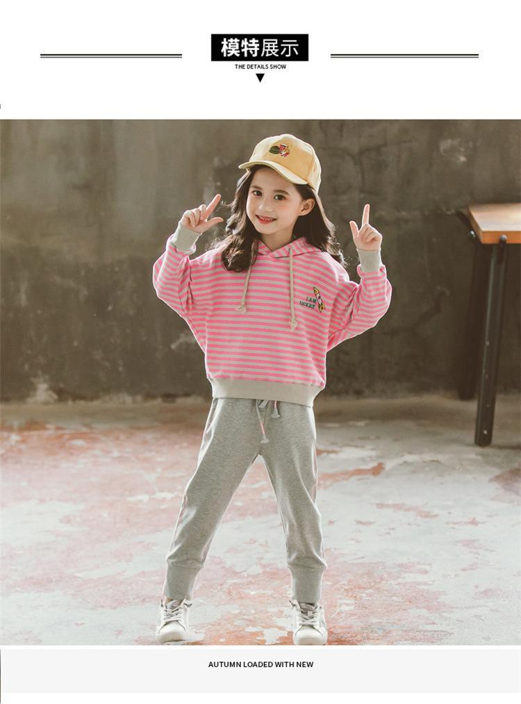 Giá bán HÀNG QC-Bộ quần áo bé gái lớn size 15-35kg