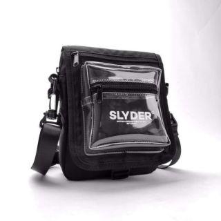 Túi đeo chéo SLYDER thumbnail