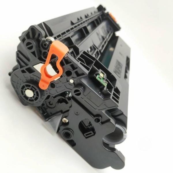 Bảng giá [Nhập ELMAR31 giảm 10% tối đa 200k đơn từ 99k]Hộp Mực hp 26A 052 cho máy in Hp M402D/ 402DN Canon 214DW 212DW hàng mới 100% nhập khẩu  chất lượng cao Phong Vũ