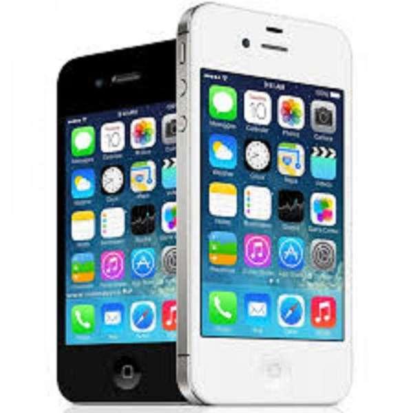Điện Thoại Iphone4s có zalo Face cảm ứng mượt-Bảo hành uy tín
