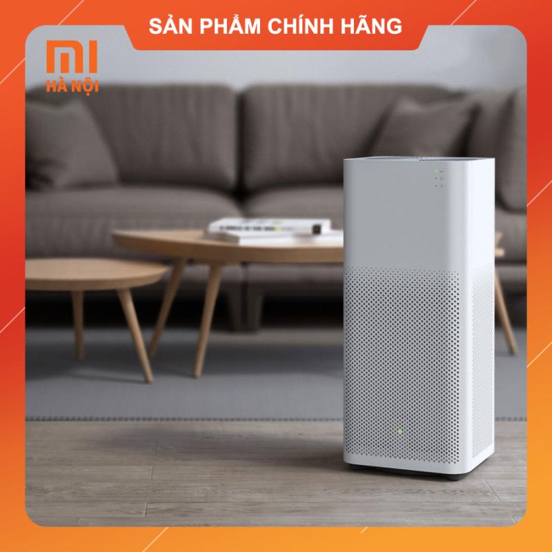 Máy Lọc Không Khí Xiaomi 2H Mi Air Purifier (31W) Chính Hãng bảo hành 12 tháng