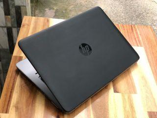 Laptop Hp Ultrabook 840 G1 I7 4600U 8G SSD 14in Vga rời Đẳng Cấp Doanh Nhân Giá rẻ thumbnail