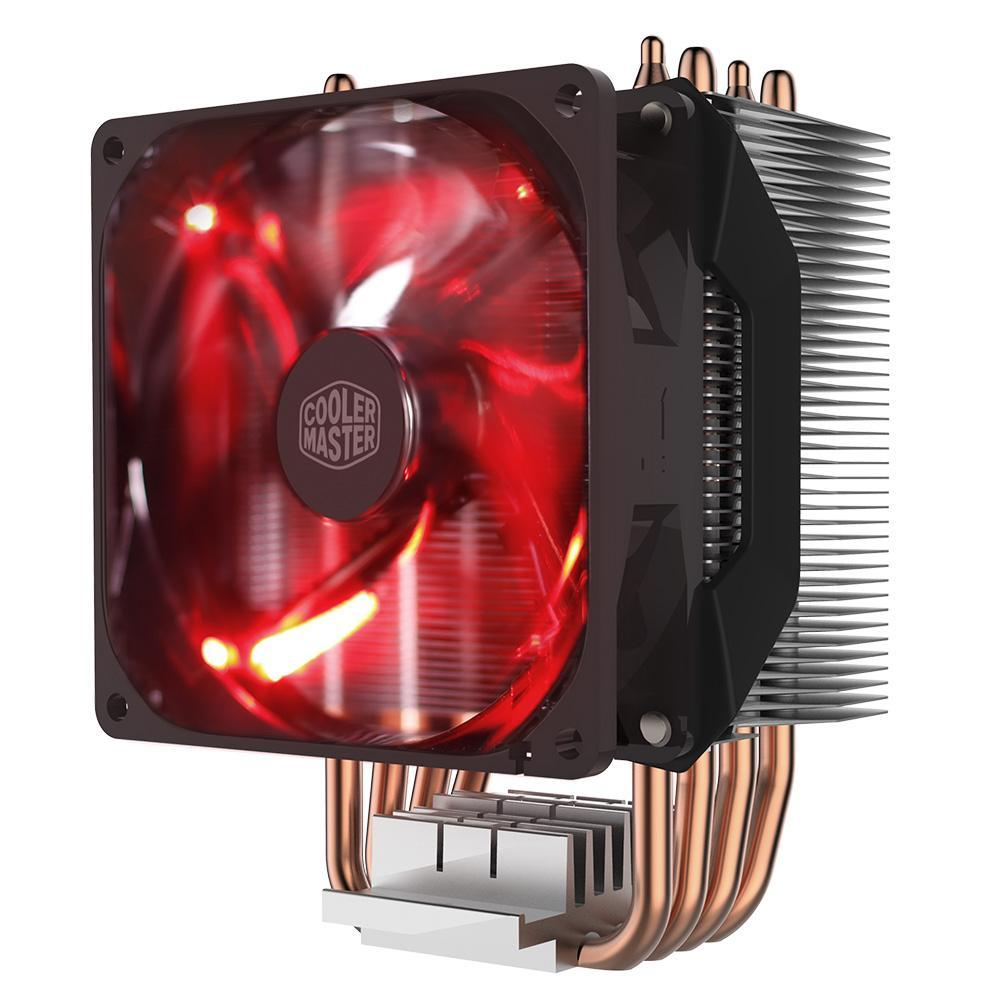 FAN CPU Cooler Master HYPER H410R