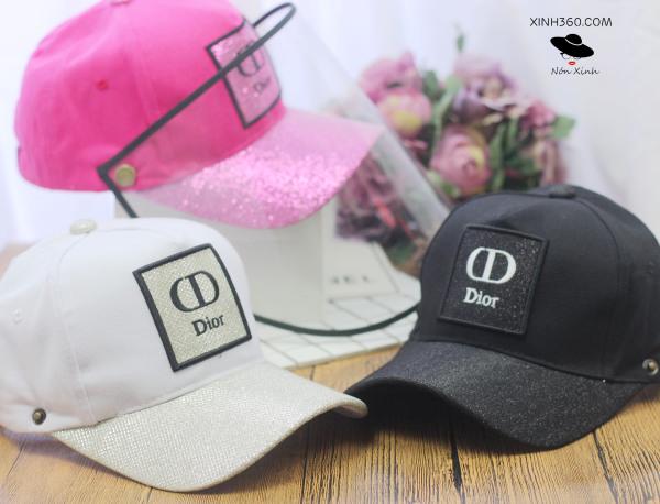 Giá bán nón chống bụi cho bé kết nhủ kim tuyến - nc136 - HỒNG