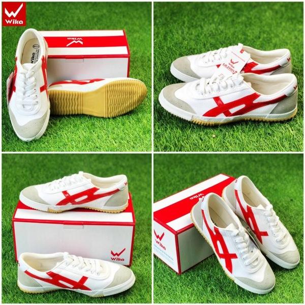 [ FREESHIP TỪ 30K ] Giày đá bóng Bata Wika Ultra 2 đủ màu đủ size - siêu phẩm cho dân phủi