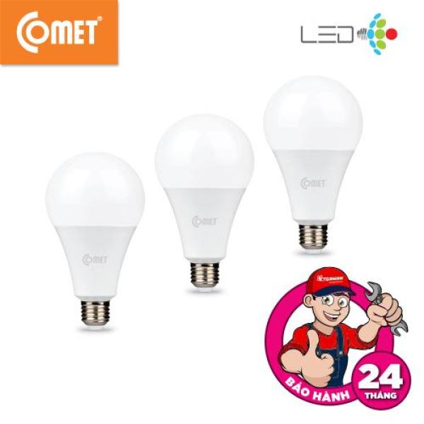 Bóng Led Bulb Comet Fighter 18W CB01F018
