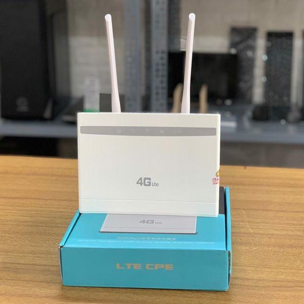 Bảng giá [HCM]Bộ Phát Wifi 4G CPE 101 tốc độ  300Mbps và upload tối đa 50Mbps Phong Vũ
