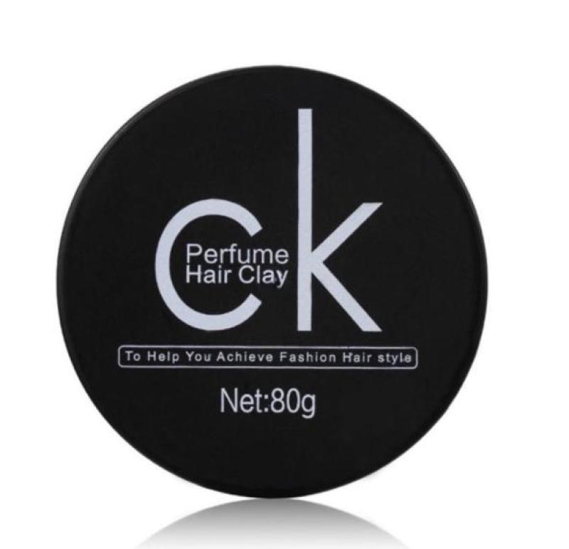 Sáp vuốt tóc nam CK Perfume Hair Clay 80g giá rẻ
