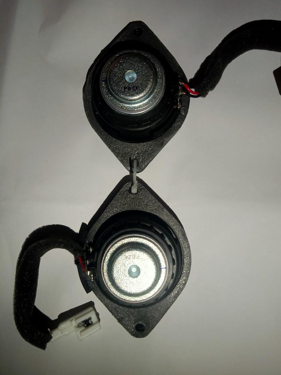 Offer Ưu Đãi Loa Neo 7cm /1 Cặp Hàng Xe Hơi